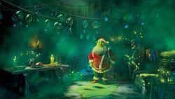 Shrek the Halls 3.jpg