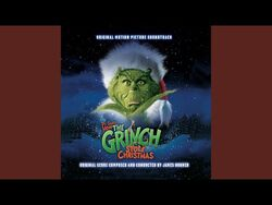 """You're_A_Mean_One_Mr._Grinch_(From_""""Dr._Seuss'_How_The_Grinch_Stole_Christmas""""_Soundtrack)"""