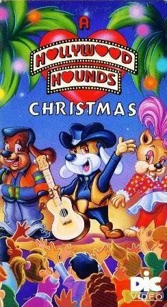 HollywoodHoundsXmas VHS.jpg
