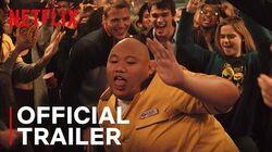 Let_It_Snow_Official_Trailer_Netflix