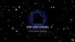 New Line Cinema logo.jpg