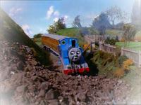 Thomas'sChristmasParty14