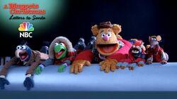MuppetXmasLettersAd.jpg