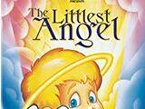 The Littlest Angel (1997)