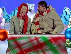 Pee Wees Christmas Special 01 (110).jpg