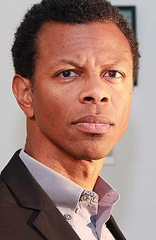 PhilLaMarr.jpeg