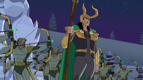 Marvel's_Super_Hero_Adventures_Frost_Fight_Clip_Loki_Fights_Captain_America