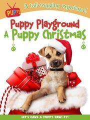 PuppyPlaygroundAPuppyChristmas.jpg