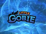 Little Gobie