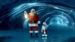 Santa Buddies 02.jpg