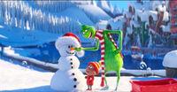 Christmas-grinch-fb