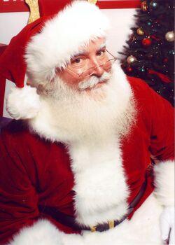 Santa Claus 2019.jpg