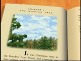 The Wishing Tree (The Book of Pooh)