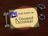 A Doomed Christmas