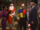 Deck the Halls (The Fresh Prince of Bel-Air)