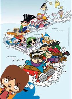 Cartoon Network Christmas artwork.jpg