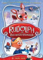 RudolphDVD 2007