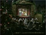 Sooty's Christmas Panto