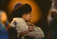 The-little-drummer-boy-1968-aaron-sheep-ending-baba-review