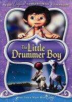 DrummerBoy2007