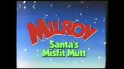 MilroySantasMisfitMutt.png