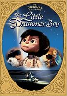 DrummerBoy2004