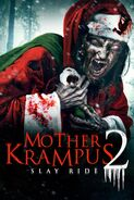 MotherKrampus2SlayRide