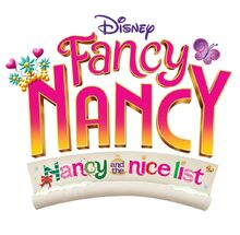 NancyAndTheNiceList.jpeg