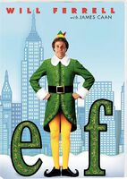 ElfDVDCover