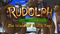 Rudolph_The_Red_Nosed_Reindeer_and_The_Island_of_Misfit_Toys-Rudolph_The_Red_Nosed_Reindeer(English)