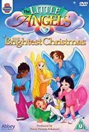 The Little Angels: The Brightest Christmas
