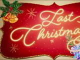 Last Christmas (film)