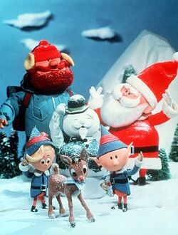 Rudolph 1.jpg