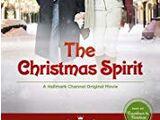 The Christmas Spirit (2013 film)