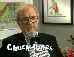 Chuck Jones.jpg