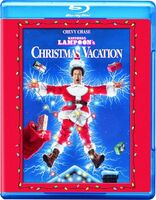NationalLampoonsChristmasVacation Bluray 2006