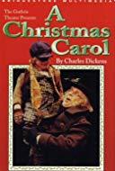A Christmas Carol (1981)