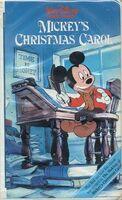 MickeysXmasCarolVHS 1984