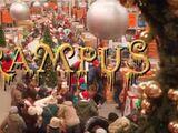 Krampus (film)