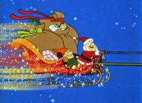 A-flintstone-christmas-hindi-full-movie-1977-4