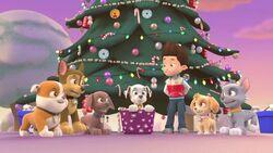 Pups Save Christmas Screenshot.jpg