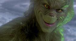 How-the-grinch-stole-christmas-2000-02.jpg