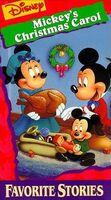 MickeysXmasCarolVHS 1994