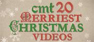20 Merriest Christmas Videos