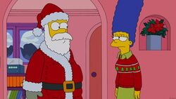 White Christmas Blues promo.jpg