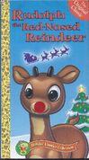 RudolphVHS 1998