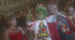 How-the-grinch-stole-christmas-2000-08.jpg