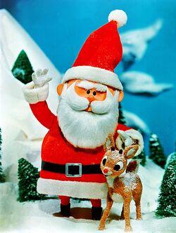 Rudolph 3.jpg