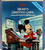 MickeysXmasCarol CED