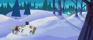 The Legend of Frosty the Snowman Full Wide-block-screen (1)